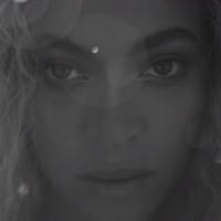 """Beyoncé divulga trailer completo de """"Lemonade"""", seu novo projeto misterioso. Assista!"""