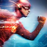 """Em """"The Flash"""": na 2ª temporada, Barry (Grant Gustin) pode ter chance de finalmente derrotar Zoom!"""