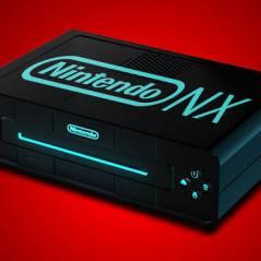 Nintendo NX deve ter hardware bom, mas inferior ao PlayStation 4 e Xbox One, afirma site
