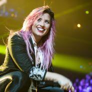 "Demi Lovato: Igreja protesta contra ""The Neon Lights Tour"", que virá ao Brasil"