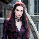 """Memes """"Game of Thrones"""": Melisandre (Carice van Houten) viraliza na estreia da 6ª temporada!"""