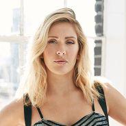 """Ellie Goulding divulga clipe da música """"Codes"""", gravado no VEVO Presents, em Londres!"""