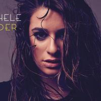 "Lea Michele: CD ""Louder"" cai na rede antes da hora! Confira as músicas:"