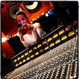 "Lea Michele gravou ""Empty Handed"" para ""Louder"""
