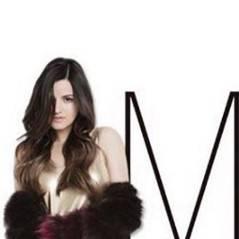 """Maite Perroni, ex-RBD, vem para o Brasil em julho dar início a turnê """"Love"""" e fãs aguardam novo CD!"""