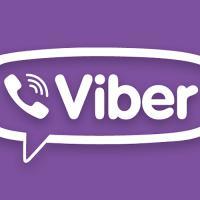 Viber: aplicativo libera recurso de ligações gratuitas para telefones fixos