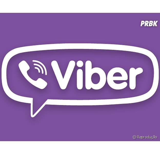 Viber disponibiliza ligações para fixo gratuitamente