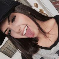 Sofia Oliveira supera seis milhões de seguidores nas redes sociais e promove mega festa para os fãs!