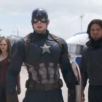 """Cinebreak: """"Capitão América: Guerra Civil"""" finalmente chega aos cinemas brasileiros!"""