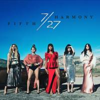 "Fifth Harmony divulga tracklist completa do álbum ""7/27"" no Instagram!"