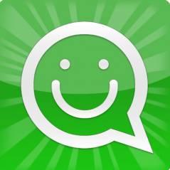 Memes Whatsapp: zoeira dos internautas com o bloqueio do aplicativo toma conta das redes sociais!