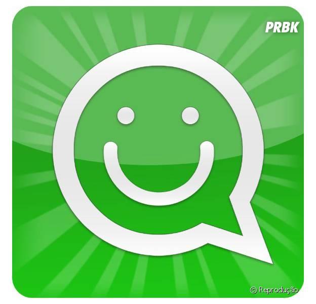 Whatsapp é bloqueado novamente e memes tomam conta das redes sociais!