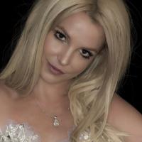 Britney Spears na Billboard Music Awards 2016: cantora é confirmada e recebe homenagem na premiação!