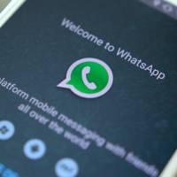 Whatsapp vai voltar! Justiça determina fim do bloqueio ao aplicativo imediatamente