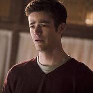 """Em """"The Flash"""": na 2ª temporada, equipe fica sem Barry (Grant Gustin) após plano arriscado!"""