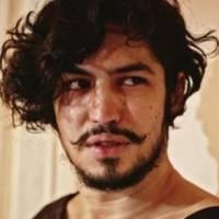 """Novela """"Velho Chico"""": Miguel (Gabriel Leone) investiga história de Santo após comentários!"""