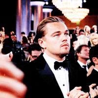 Leonardo DiCaprio não ganhou o Oscar novamente, mas ganhou Memes. Vem ver!