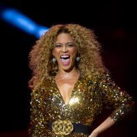 Poderosas! Confira a lista  das 7 Mulheres que marcaram o ano de 2013