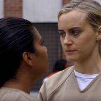 "Em ""Orange is the New Black"": na 4ª temporada, Netflix divulga novo trailer da série!"
