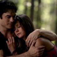 """Em """"The Vampire Diaries"""": na 7ª temporada, Elena (Nina Dobrev) de volta? Vídeo faz revelação!"""