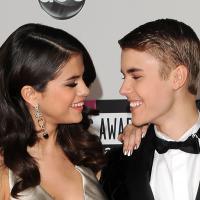 """Selena Gomez ironiza declaração de amor de Justin Bieber: """"Estúpido e infantil"""""""