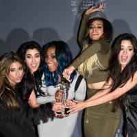 """Fifth Harmony em """"Write on Me"""", """"Miss Movin' On"""" e mais: veja músicas que definem sua vida!"""