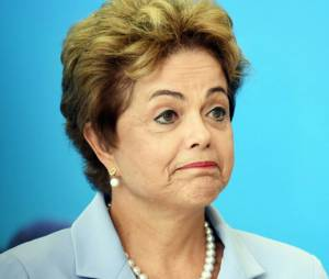 Dilma Rousseff tem 20 dias pra preparar defesa contra seu impeachment
