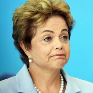 Impeachment de Dilma Rousseff: presidente é afastada por até 180 dias e Michel Temer assume. Entenda