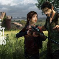 """Confirmado: filme baseado no game """"Last of Us"""" já tem roteirista e produtor"""