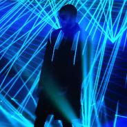 """Zayn Malik, ex-One Direction, ultrapassa 6 milhões de views em 1 semana com clipe de """"Like I Would"""""""