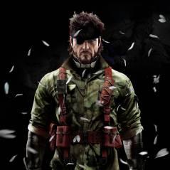 """Mistério revelado: Criador da Saga """"Metal Gear"""" explica o nome """"Solid Snake"""""""