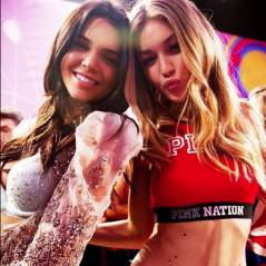 Larissa Manoela e Maisa Silva, Kendall Jenner e Gigi Hadid e amigos que poderiam ser bons inimigos!