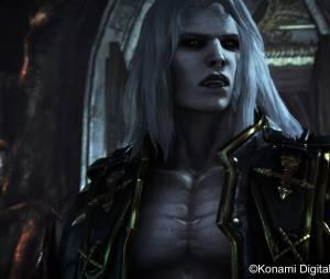 """""""Castlevania: Lords of Shadow 2"""": disponível o DLC""""Revelations"""""""