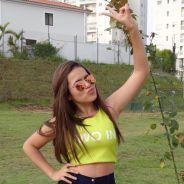"""Maisa Silva, de """"Carrossel"""", faz aniversário de 14 anos! Veja 14 tuítes hilários da diva"""