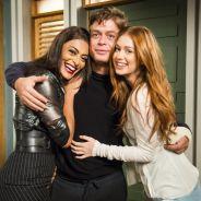 """Final """"Totalmente Demais"""": confira 17 lições de vida que aprendemos com a novela da Globo!"""