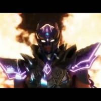 """Filme de """"Os Cavaleiros do Zodíaco"""" ganha novo trailer"""