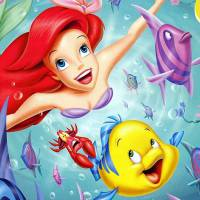 """Outro """"A Pequena Sereia""""? Disney vai produzir mais um live-action para o conto de fadas!"""