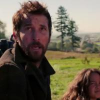 """Na 4ª temporada de """"Falling Skies"""": Trailer e data de retorno foram liberados!"""