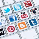 Whatsapp, Facebook, Snapchat e Instagram: confira as funções que os aplicativos deveriam ter!