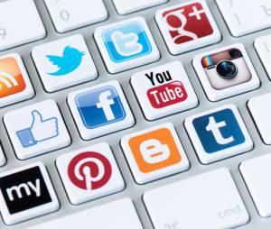 Se as redes sociais e aplicativos seguissem essas ideias com certeza ganhariam mais usuários!