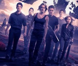 """CEO da Lionsgate explica o fiasco de """"A Série Divergente: Convergente"""""""