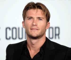 """Scott Eastwood também está confirmado no elenco de """"Velozes & Furiosos 8"""""""