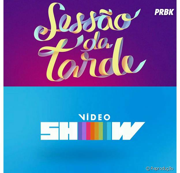 Globo Vai Tirar Do Ar Os Programas Video Show E Sessao Da Tarde Entenda Purebreak