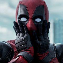 """De """"Deadpool"""": cena envolvendo Colossus e Negasonic foi reaproveitada de """"X-Men: O Confronto Final""""!"""
