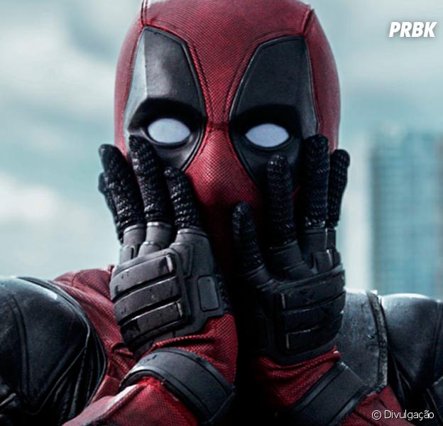 """Deadpool"" teve cena repetida vinda de ""X-Men: O Confronto Final"", de 2006"