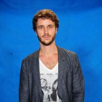 """Miguel Thiré, o Gabriel de """"Em Família"""", fala do personagem: """"Também é ciumento"""""""