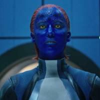"""De """"X-Men"""": Jennifer Lawrence fora do filme solo da Mística? Diretor comenta possível spin-off"""