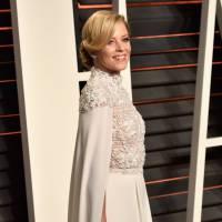 """De """"A Escolha Perfeita 3"""": Elizabeth Banks abandona o posto de diretora da sequência!"""