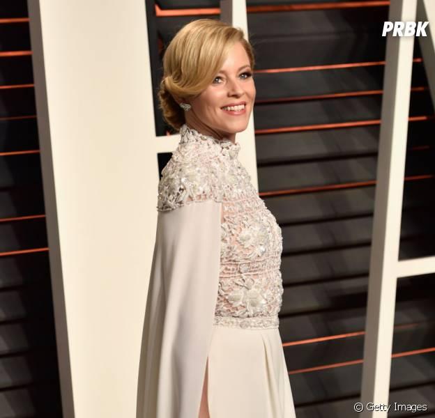 """Elizabeth Banks deixa o posto de diretora de """"A Escolha Perfeita 3"""""""