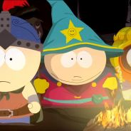 """De acordo com criador, game """"South Park Stick of Truth"""" pode ganhar sequência"""
